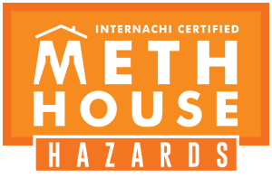 InterNACHI Meth House Hazards Remediation