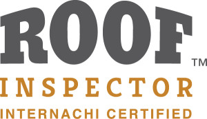 InterNACHI-certified-roof-inspector