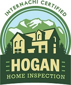 Hogan Home Inspection